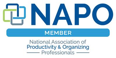 NAPO Member